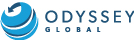 Odyssey Global Transportation Logo